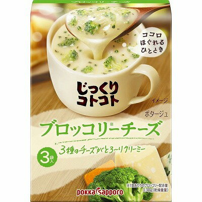 洋風惣菜, スープ  3