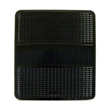 未来科学 TOHPO 汎用タイプ エース マット Sサイズ 40×45cm ブラック T501BK