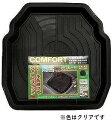 未来科学 PVCバケット コンフォート リア用(クリア) CF38048