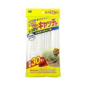 水まわり用品, 水切りネット・水切り袋  ( 30 )