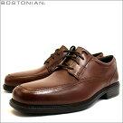 ボストニアンBOSTONIANクラークス姉妹ブランド靴革靴ビジネスシューズレザー本革Uチップチップブランドcl26025886