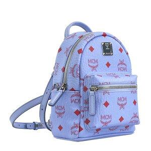 MCM MCM Bag Rucksack Backpack Ladies Brand MMKASVE14