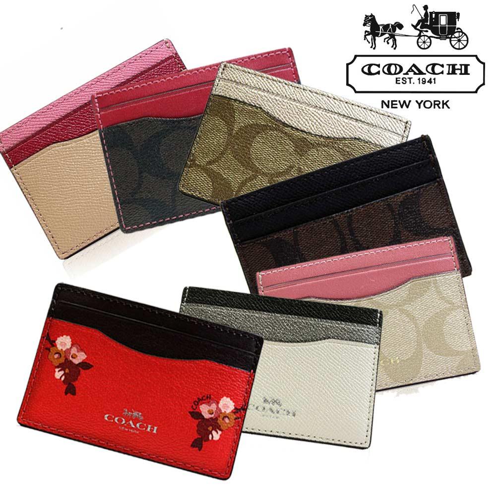 財布・ケース, 定期入れ・パスケース  COACH PVC f63279 f30218 f32006 2020