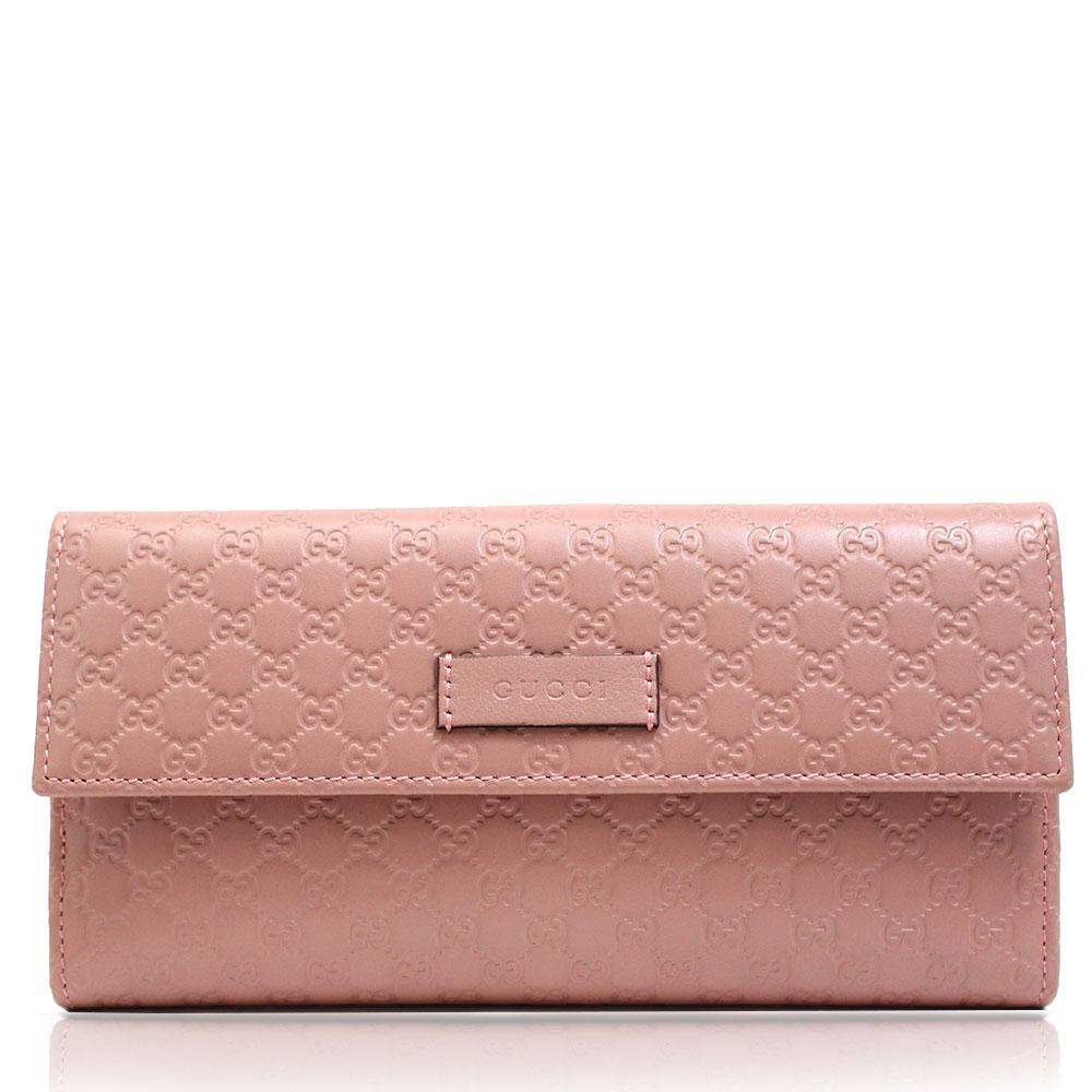 財布・ケース, レディース財布 Fashion THE SALE10OFF GUCCI 449393-bmj1n-5806 2020