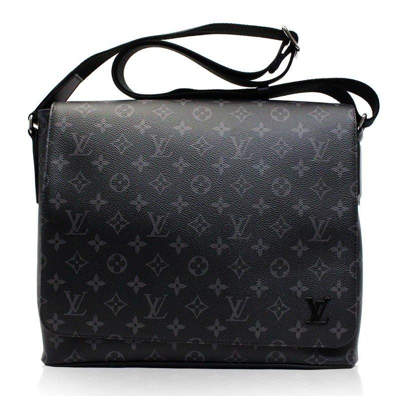 男女兼用バッグ, ショルダーバッグ・メッセンジャーバッグ  LOUIS VUITTON LV MM NM 44001