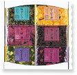 西利・古都の朝 NC‐12 〈漬物・京都・詰合せ・詰め合わせ・手土産・内祝・お土産・京漬物〉
