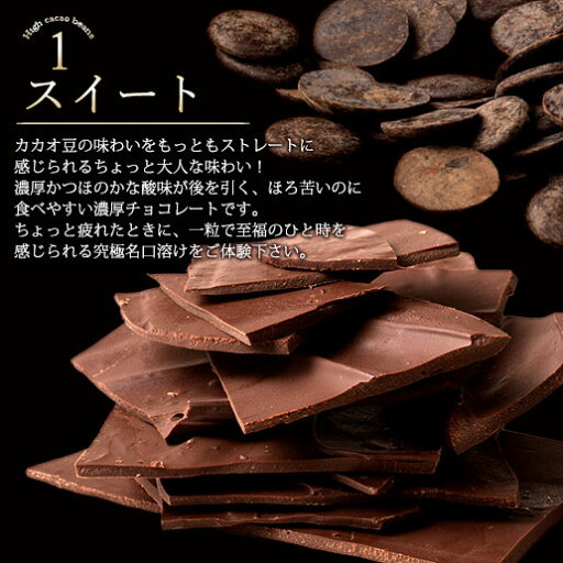 割れチョコお試し訳あり3種の割れチョコクーベルチュール使用お試しセット2017割れチョコハイカカオカカオマスミルクチョコわれチョコレートクーベルチュール送料無料お試しチョコレート訳あり