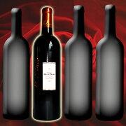 モンペラ 赤ワイン ボルドー フルボディー カベルネソービニオン メルロー カベルネフラン