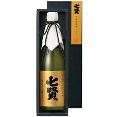 日本酒・七賢 大吟醸酒