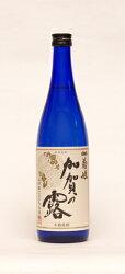 菊姫米焼酎『加賀の露』720ml