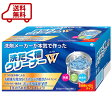 【送料無料】洗たく槽クリーナーW【新商品】洗濯機のカビ取り・掃除用 洗濯漕クリーナー【RCP】除菌・漂白・酸素系