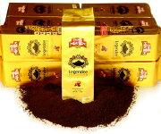 【ベトナムコーヒー】250g来客接待用特級品ヨーロッパのよき時代の味がするチユングエン<TRUNGNGUYENSANGTAO8幻の狸コーヒーといわれる伝説のドリップコーヒー【旧LEGENDEECOFFEE】送料無料