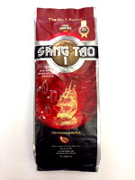 コーヒーベトナム産品【ベトナムコーヒー】ヨーロッパのよき時代の味がするチユングエン<TRUNGNGUYENSANGTAO1>毎朝楽しむドリップコーヒー500gr徳用パック【ギフト包装無料】
