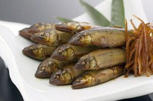 琵琶湖周遊の歌や長良川艶歌の世界から来た可愛い鮎の姿をみて幽玄な篝火に思いを寄せてくださ...
