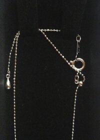 【母の日】(真珠)アクセサリー真珠のネックレス贈答品お祝い品真珠真珠の首飾り四国名産宇和島本真珠ネックレスペンダントチエーンパール高級宇和島本真珠ペンダントネックレス証明書付きケース付き送料無料