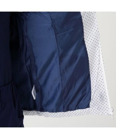 その他のスポーツ・フィットネスウェア|marieclaireSPORT_2WAYはっ水・保温中わたジャケット__M〜3L_ニッセン_nissen