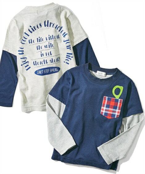 トップス, Tシャツ・カットソー T 100110120130cm