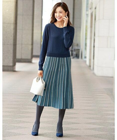 レディースファッション, ワンピース  NET 8L10L