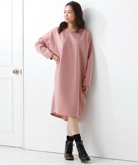 レディースファッション, ワンピース  JINTY 4L5L