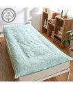 タオルシーツ シングルロング ワンタッチタイプ 国産 綿100% (コットン100%) 送料無料 02P26Mar16