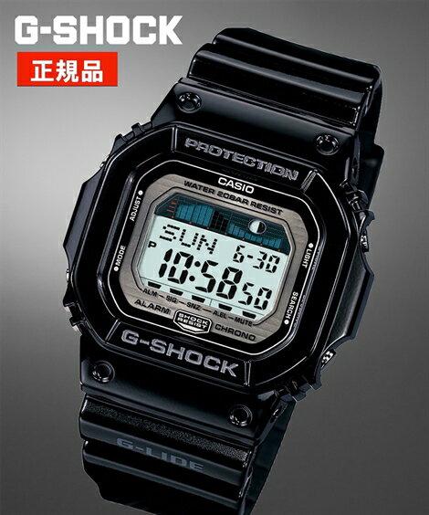 腕時計, メンズ腕時計 CASIO G-SHOCK GLX-5600-1JF brand