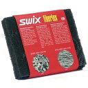 22%OFF 17/18 スウィックス SWIX ファイバーテックスシリコンカーバイト T0265 【店頭受取対応商品】