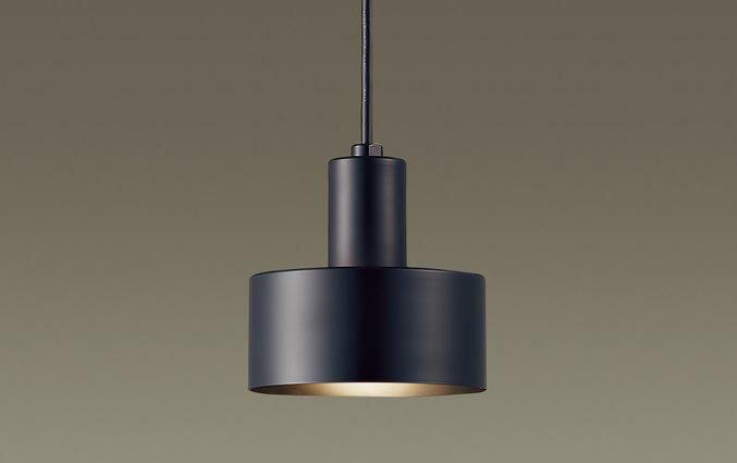 パナソニック (ダクト用)ペンダントライト LSEB3247(LED) (40形)(電球色)(LGB16466相当品)Panasonic