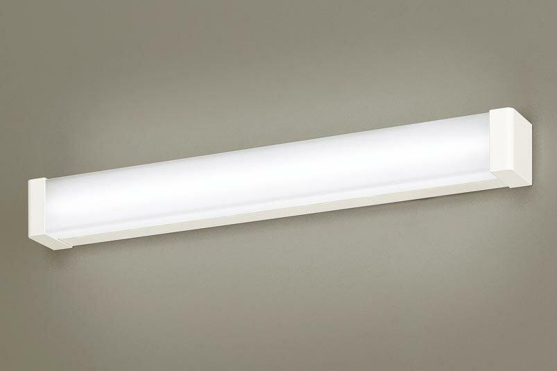 LEDブラケット直管20形(昼白色)LSEB7200LE1(電気工事必要)(LGB85032LE1相当品)パナソニックPanasonic