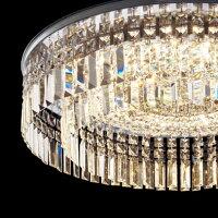 LEDシャンデリアLGBZ2434(Uライト方式)パナソニックPanasonic