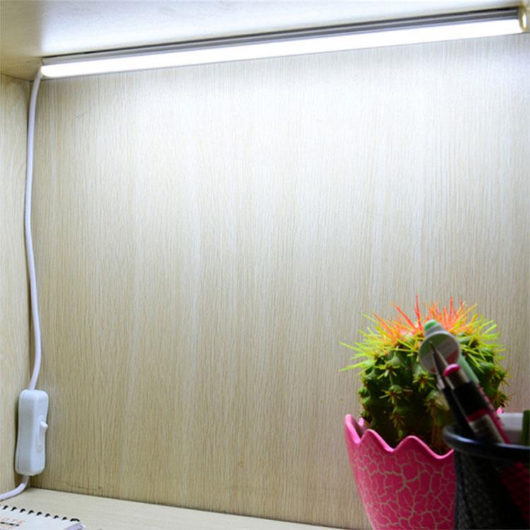 NISSINLUX『LEDバーライト35cm(BLT35)』