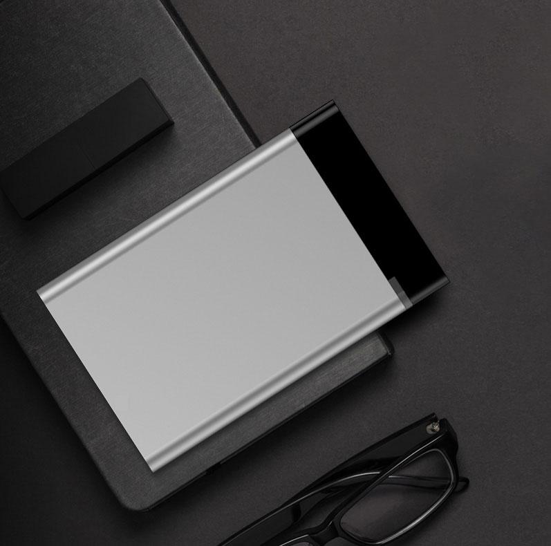 外付けHDD320GBポータブル型4k対応テレビ録画PCパソコンmac対応USB3.1/USB3.0用HDD2.5インチ持ち運び簡単接続ハードディスク最安値に挑戦