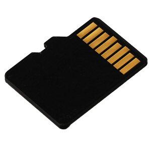 MicroSDカード32GBClass10メモリカードMicrosdクラス10SDHCマイクロSDカードスマートフォンデジカメ超高速UHS-IU1SDカード変換アダプター付き