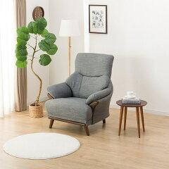 ニトリ 座椅子 読書椅子 読書 読書椅子はどこのが良いの?ニトリ