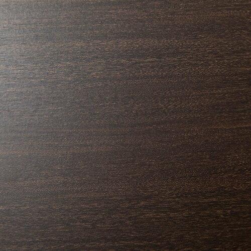 壁面ユニットTVボード(ウォーレン150セットDBR)ニトリ【配送員設置】【5年保証】