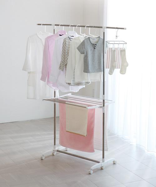 洗濯用品, 物干しスタンド  H PRS-2 11000