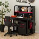 6542740 671001201 - イマドキの学習机はコンパクトタイプが人気!コスパの良いおすすめ商品4選