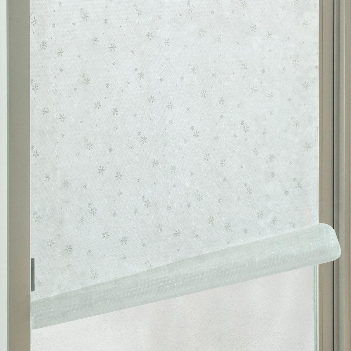 ニトリ フィルム 窓 ガラス