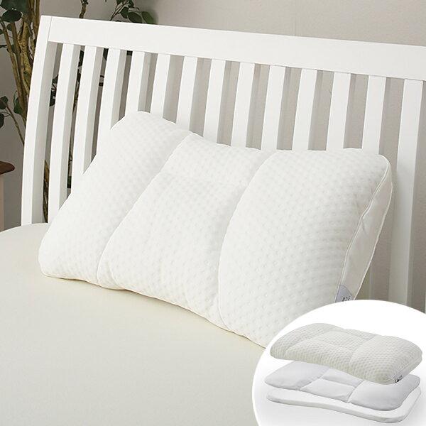 枕パイプ枕ポリエステル枕肩こり首こり洗えるかためパイプまくら高さが10ヵ所調整できる枕(パイプ)抗菌防臭ウレタンシンプルベーシッ