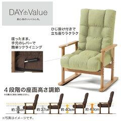 読書椅子はどこのが良いの?ニトリ 読書 椅子 読書椅子
