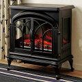 冬に人気の暖炉型ヒーターはオシャレ!リビングに飾ってみたいものは?