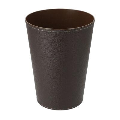ゴミ箱 リビング 人気 おすすめ ブランド おしゃれ プチプラ リーズナブル  ニトリ