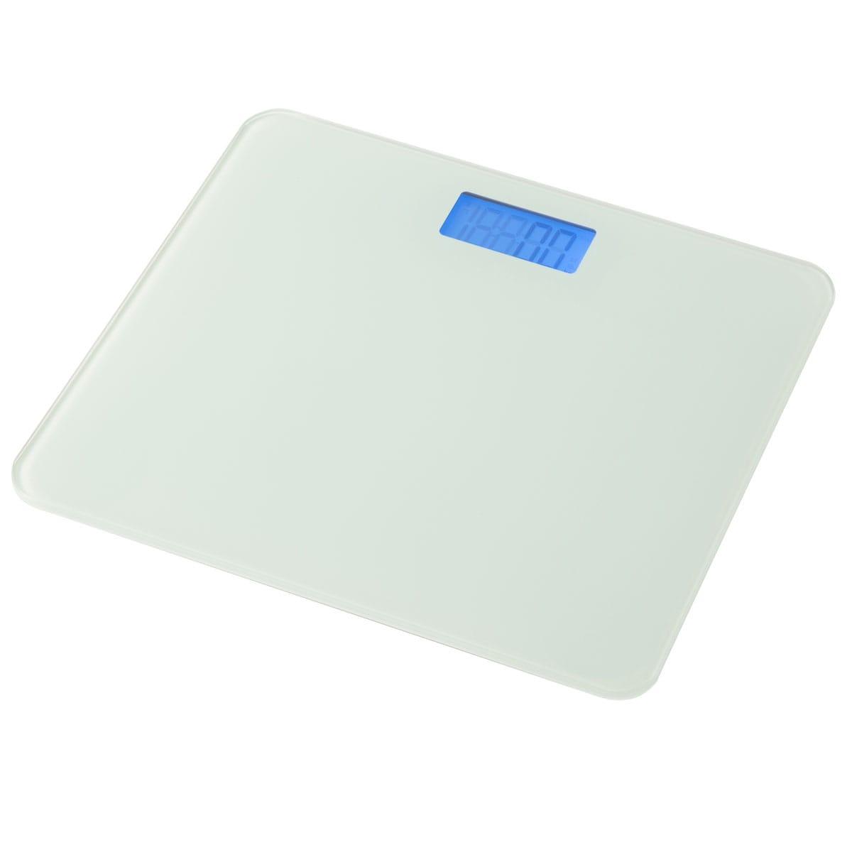 おすすめのコンパクトな体重計・体組成計10選!選び方も徹底解説のサムネイル画像