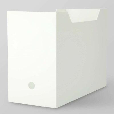 ハンガー 収納 しまう 隠す アイディア ニトリ ファイルケース ファイルボックス