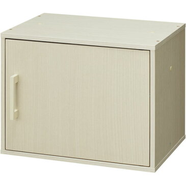 組合せボックス Jコンボ ドアレギュラー(WW) ニトリ 【玄関先迄納品】