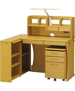 学習机 学習デスク 机 デスク 子供 こども キッズ 2015年度 くみあわせですく ニトリ にと...