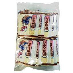 徳用 30袋 しょうが湯 粉末 タイプ 国産 生姜 しょうが 生姜 ジンジャー しょうが湯 生姜湯 冷え 対策 寒さ 温まる