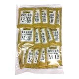 【ニットーリレー】徳用黄金生姜湯乳酸菌入り15g×30袋【12】