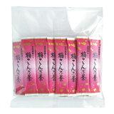 【ニットーリレー】徳用食物繊維入り梅こんぶ茶2.3g×25本(粉末)【6】