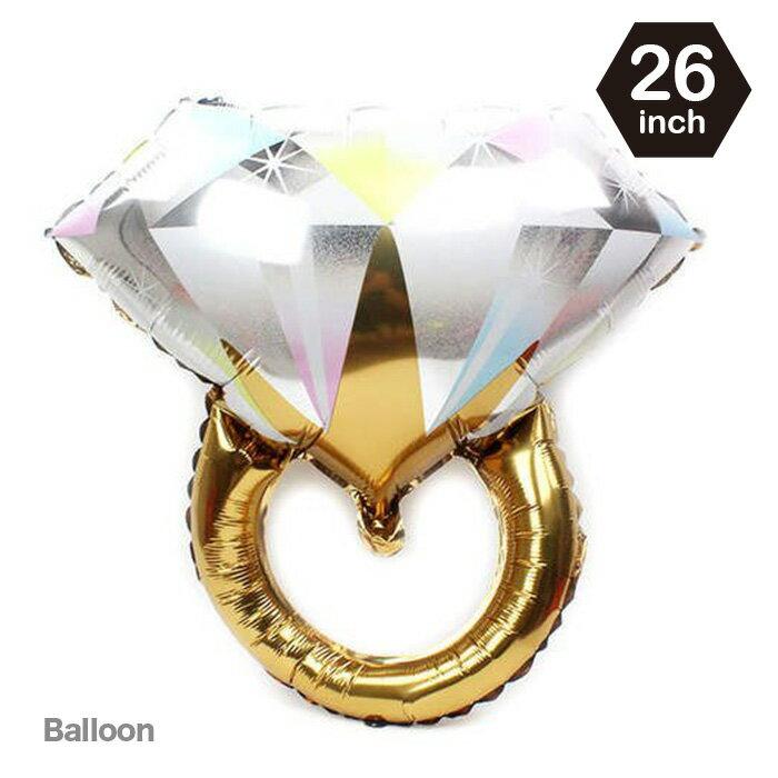 ウェルカムスペース飾り 結婚のお祝いに ウェディング 結婚指輪 風船 結婚式 2次会 飾り リング マリッジリング 大きめサイズ 装飾 前撮り小物 フォトプロップス
