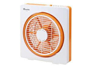 お部屋のアクセントにもなるビタミンカラーの扇風機冬のサーキュレーターとしても売れています...